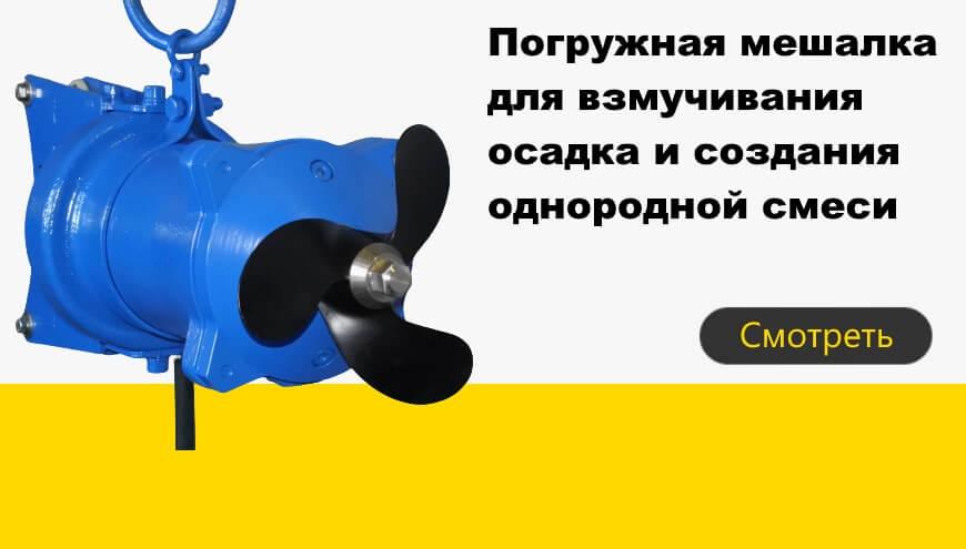 title_610adcae6823d9794907981628101806